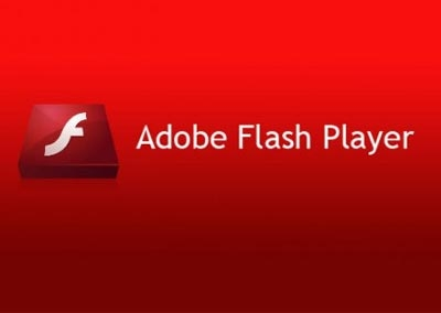 Adobe Flash Player 22