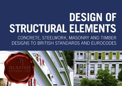 Design-of-Structural-Elements